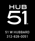 logo_hub51